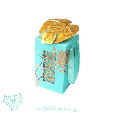 三星伴月中秋礼盒 Mid Autumn Gift Box