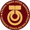 Logo-UTM-11