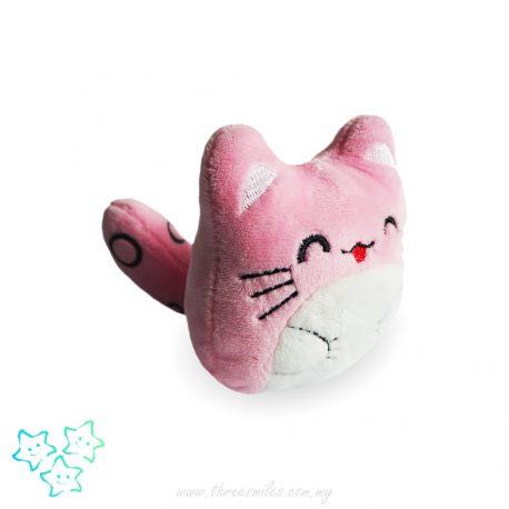 Meo-Pink