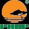 phhp1