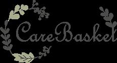 carebasket