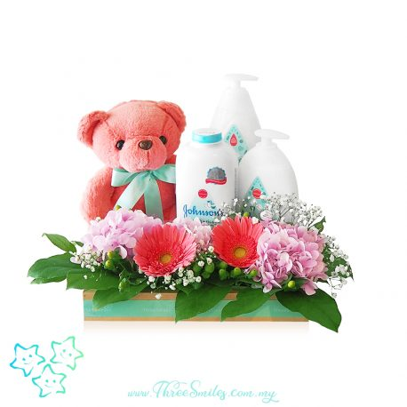 Beary Lovely