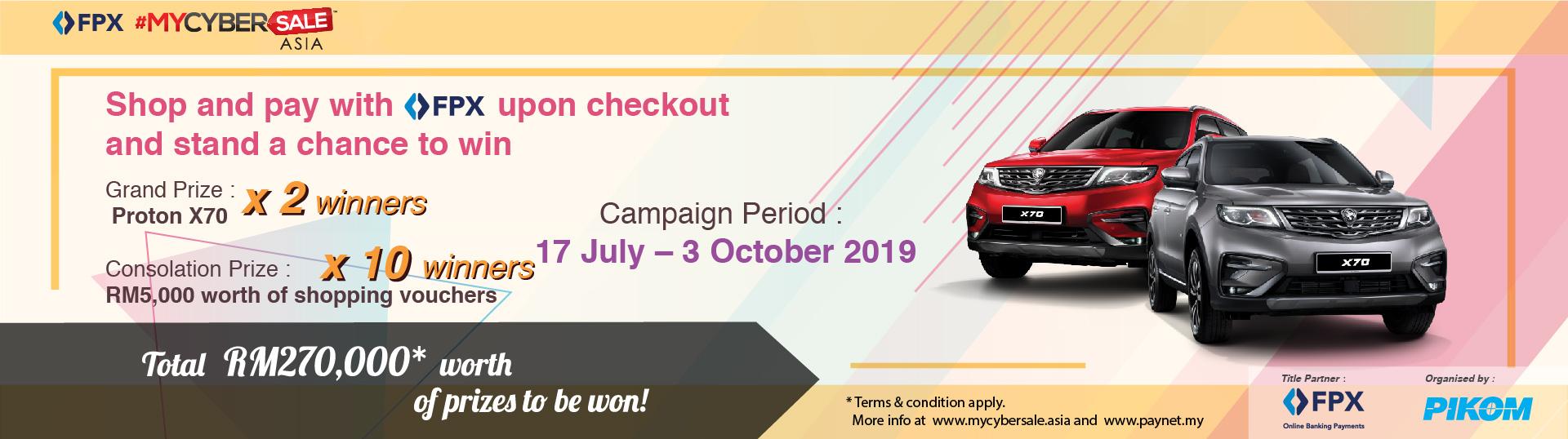 FPX #MCS Contest_Web